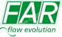 marchio_far_flow_evolution